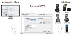 Asystent SGT2